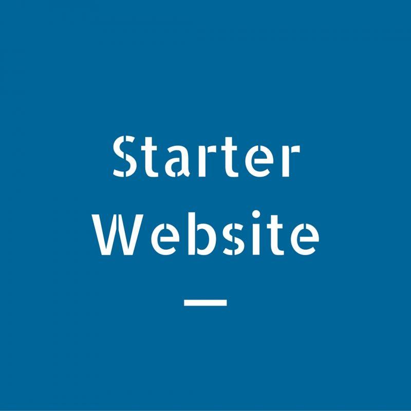 Starter-Website-800x800 Starter Website