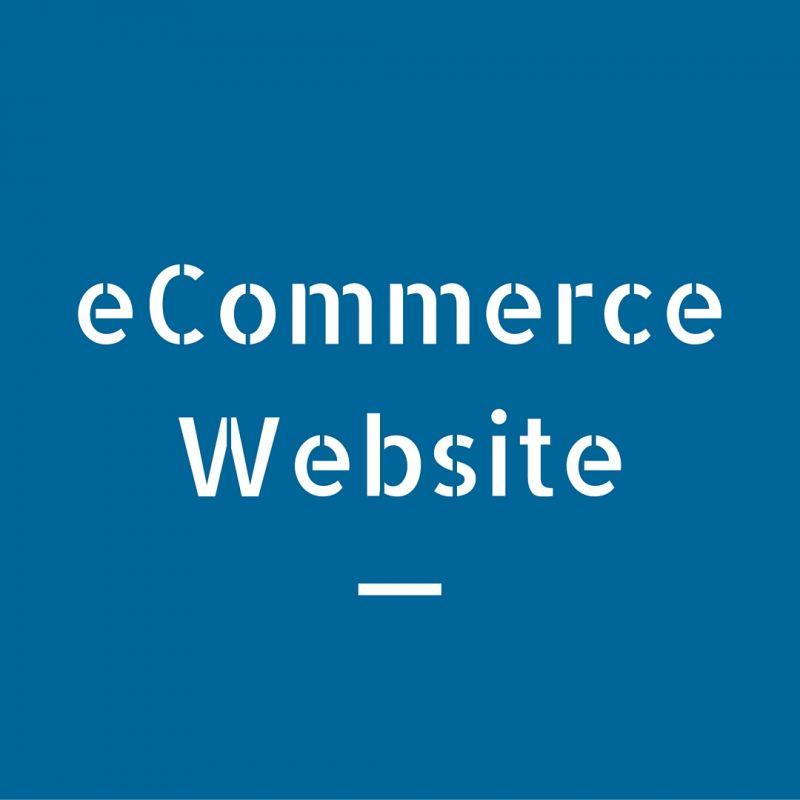 eCommerce-Website-800x800 eCommerce Website