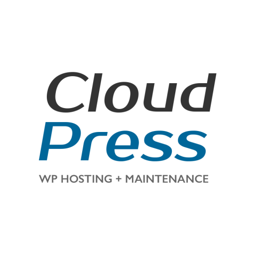 cropped-CloudPress-Logo-Large About CloudPress