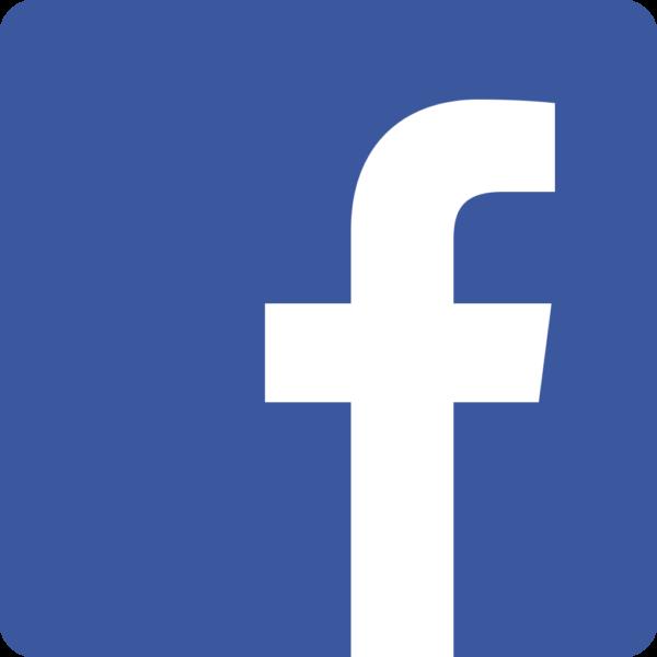 Facebook Business Page Setup 3