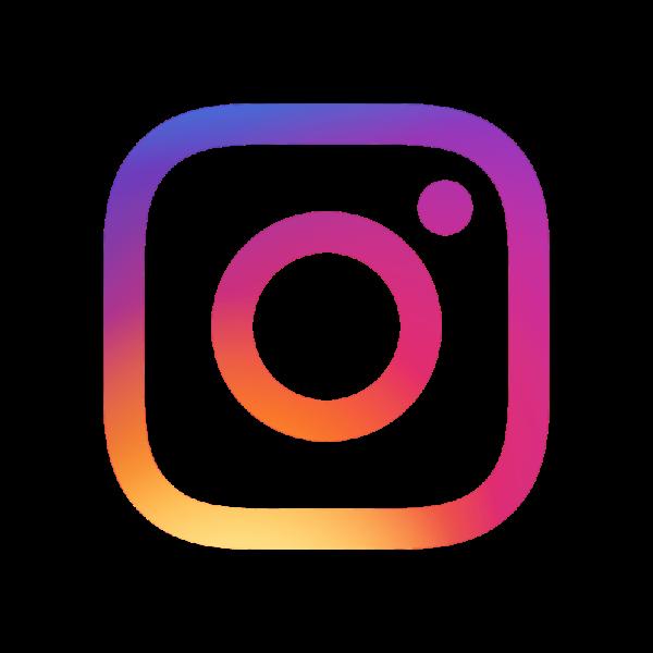 Instagram Advertising Campaign 3