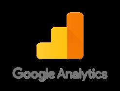 google-analytics-install-config-247x187 Google Analytics Install & Config for Wordpress