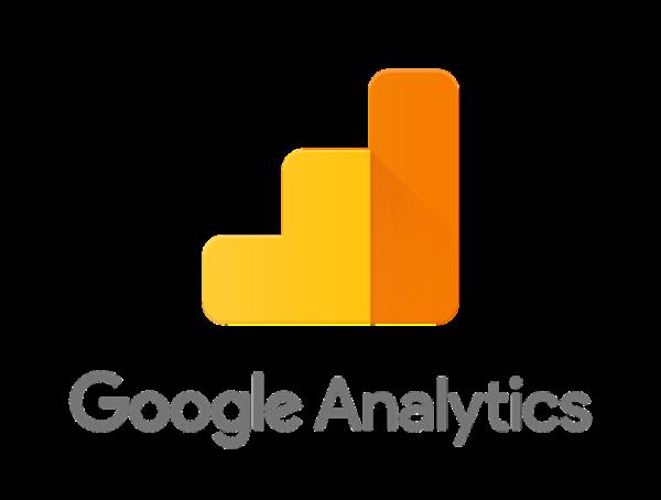 Google Analytics Install & Config for Wordpress 3