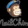 Monthly WordPress Maintenance 1