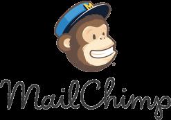 mailchimp-alternatives-247x173 MailChimp Account Setup