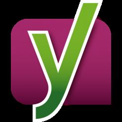 yoast-seo-install-config-247x247 Premium SEO Software Install & Config