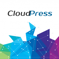 CloudPress Services