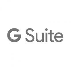 gsuite-247x247 Google G Suite Apps Setup